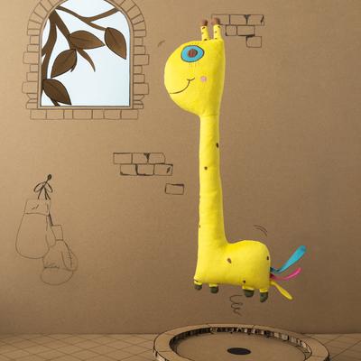 SAGOSKATT: la colección de IKEA de sus diseñadores más jóvenes