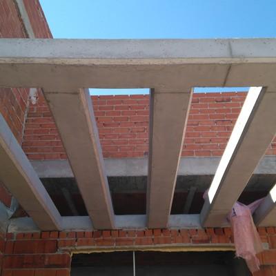 Dirección de ejecución de vivienda unifamiliar en Torrejón de Velasco Madrid