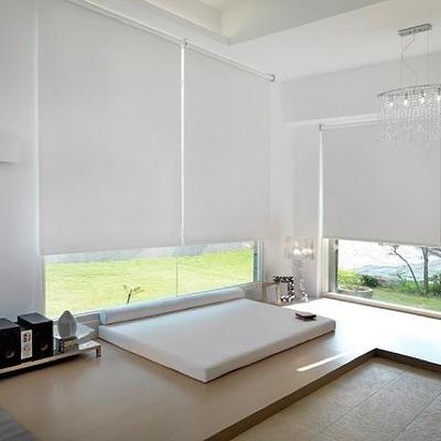 Ventajas de colocar persianas en el hogar