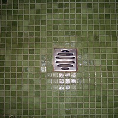 Pie de ducha de obra8