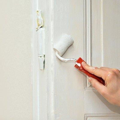 Brico consejo: ¿Cómo elegir el mejor rodillo para pintar tu casa?
