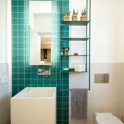 Cómo renovar tu baño con un presupuesto ajustado