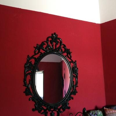 Pintar-casa-pintores-palma-mallorca-h4