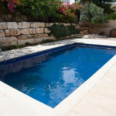 Presupuesto pintura piscina online habitissimo for Presupuesto para hacer una alberca