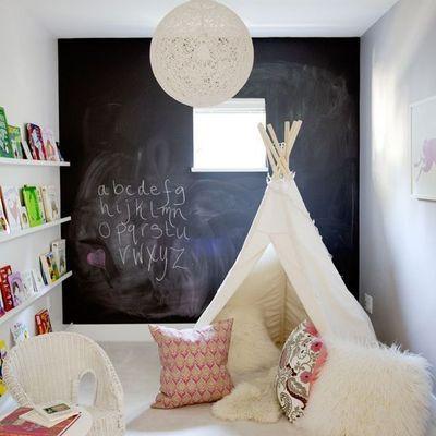 5 materiales para tu casa con una cara divertida