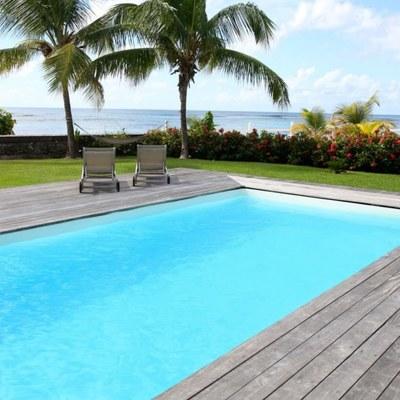 Presupuesto pintura piscina online habitissimo - Pintura de piscina ...