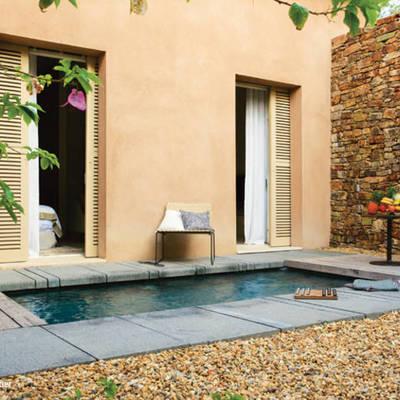 7 piscinas low cost para refrescarte sin arruinarte