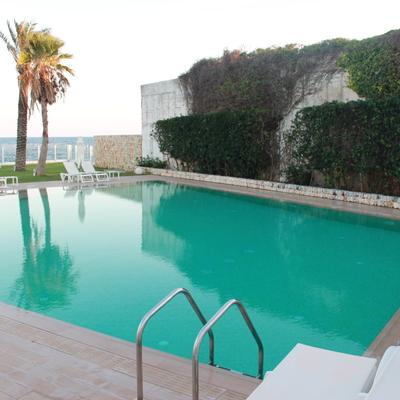 Inaigua tratamiento de agua y piscinas l 39 hospitalet de for Tratamientos de piscinas