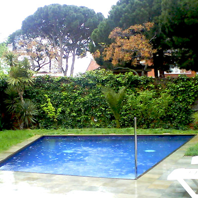 Presupuesto piscina sal online habitissimo for Presupuesto piscina