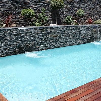Presupuesto piedra piscina online habitissimo - Presupuesto de piscina ...
