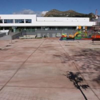 Piscinas ACB AVIVA en  Málaga