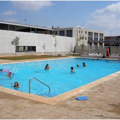 Precio construcci n piscinas en valencia habitissimo for Construccion de albercas precios