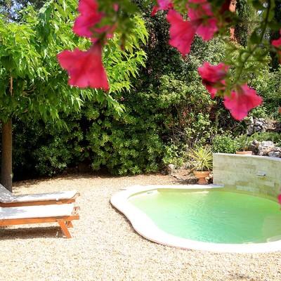 Las mejores terrazas con piscina del verano