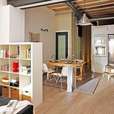 ideas y presupuestos para la reforma de un piso pequeño - habitissimo