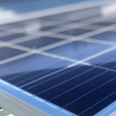 Instalación solar en Guadalajara