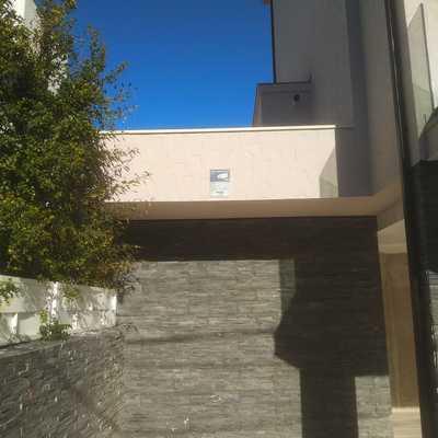Proyecto videovigilancia CASA HOTEL