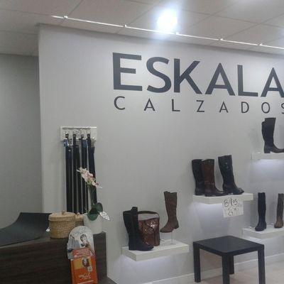 Obras en Valladolid