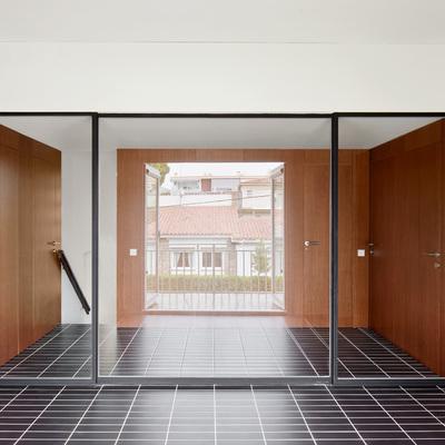 Precio arquitectos t cnicos en alicante habitissimo - Arquitectos en alicante ...