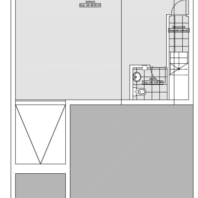 Ideas de arquitectos en ja n para inspirarte habitissimo - Arquitectos en jaen ...