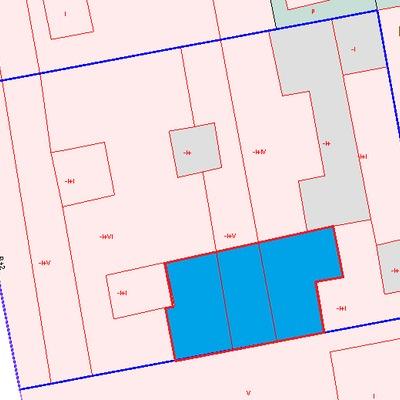 Certificación energética de vivienda duplex de 60 m2