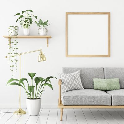 Cómo tener una casa mindfulness