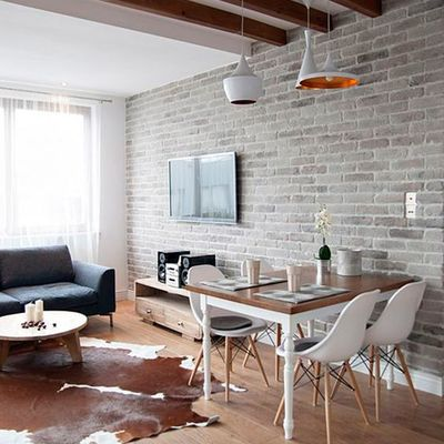 5 consejos para aislar térmicamente tu vivienda de forma económica