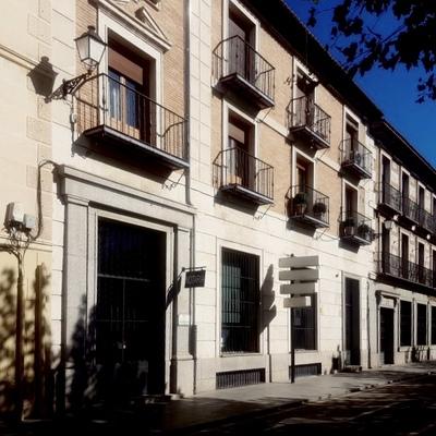 Proyecto de Reforma y cambio de uso de local a vivienda