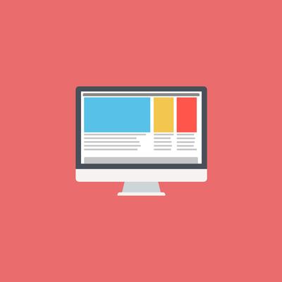 Por qué es importante tener página web, y por qué no...