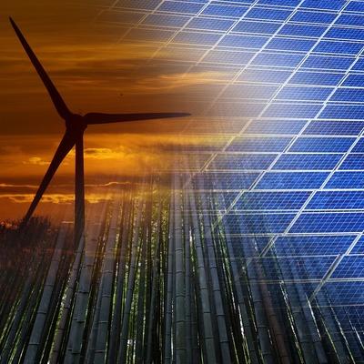 Suministro e instalacion de kit fotovoltaico conexion a red