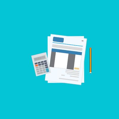 Consejos para poner el precio correcto a tus presupuestos