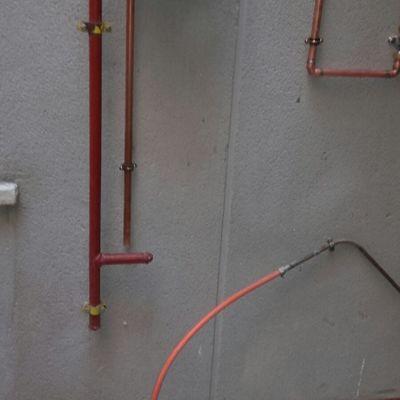 Instalacion de Gas y calefacción, Madrid