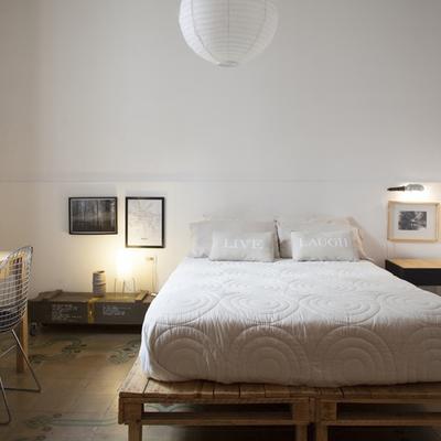 10 dormitorios que enamoran