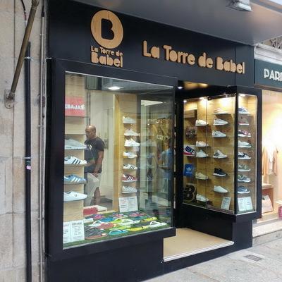 Locales Comerciales en Vigo