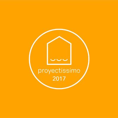Proyectissimo 2017: los mejores proyectos de obras y reformas