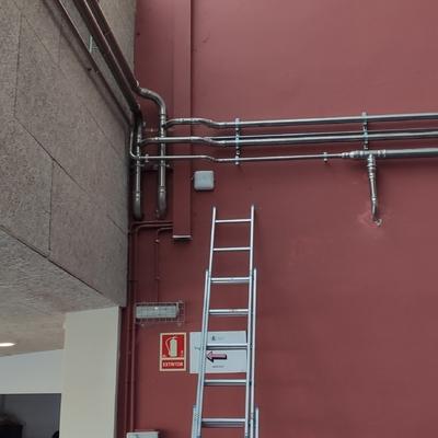 proyecto ayuntamiento berga
