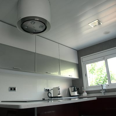Proyecto cocina roja 3