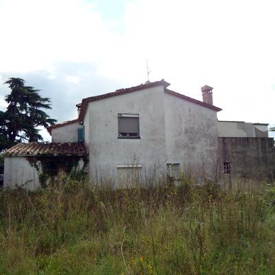 Varios Proyectos, Rehabilitacion Fachada, Reforma Vivienda, Instalacion De Ascensor, Derrumbe