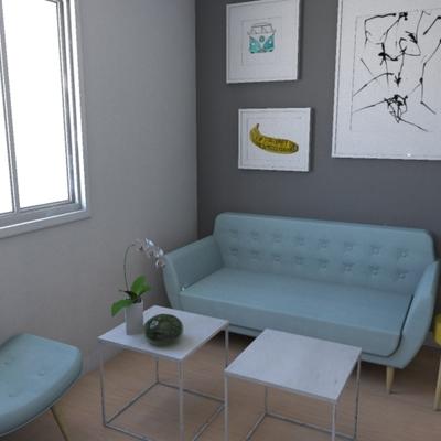 Invertir en reformar un piso de alquiler… ¿Si o no?