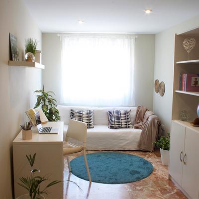 Proyecto Estudio - Home Staging