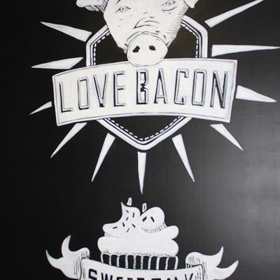 Proyecto-restaurante-Holiday-Village-mural-4