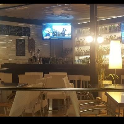 Proyecto Restaurante Portals