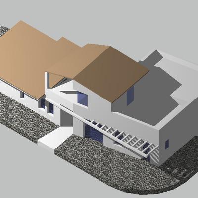 Casa en L'Armentera