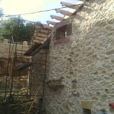 construcciones en general rumen tulumov