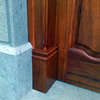 Puertas blindadas malaga puertas blindadas y acorazadas - Puertas blindadas malaga ...