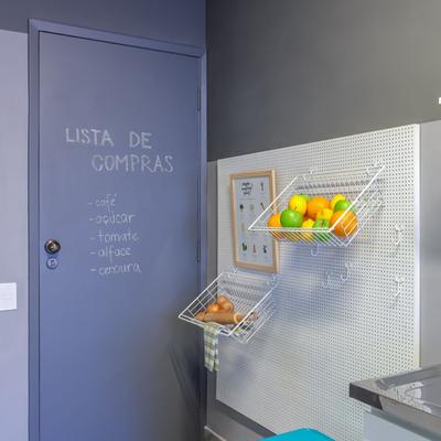 Decorador Interiores Madrid Low Cost