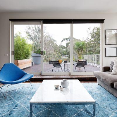 Cómo elegir la mejor ventana para tu balcón