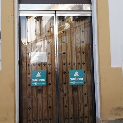 Automatismos-Córdoba