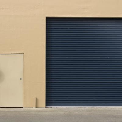 automatizar puerta garaje castilleja de la cuesta
