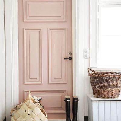 Ideas que puedes robar de la mejor decoración escandinava