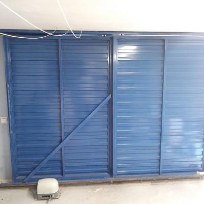 Proyecto convertir garaje y sala sotano en vivienda